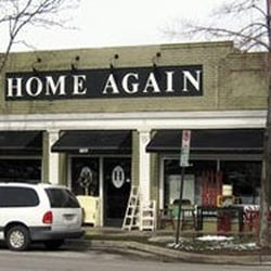 Home Again 14 Reviews Furniture Stores 1019 E 2100th