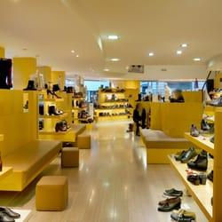 Chaussures D'alsace Manik 33 Rue Photos Stores 12 Shoe tdxrChQs