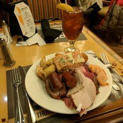 Outstanding Top 10 Best Cheap Breakfast Buffet In Las Vegas Nv Last Home Interior And Landscaping Ferensignezvosmurscom