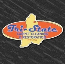 Tri State Carpet Cleaning Service: Angola, IN