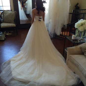 Bridal Gown Studio 192 Photos 116 Reviews Bridal 405 N 1st