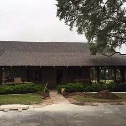 Photo Of Fults Roofing Company   Austin, TX, United States