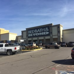 Bed Bath And Beyond Bryant