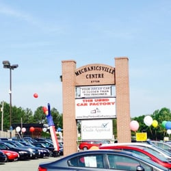 Used Car Factory >> The Used Car Factory Used Car Dealers 27725 Three Notch Rd