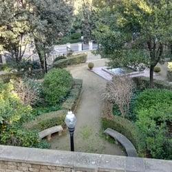 Jardins de laribal 58 photos parks paseig de santa for Florida v jardines