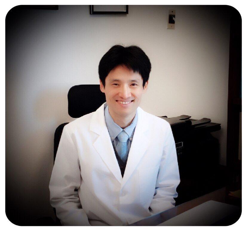 Weight loss doctor visalia