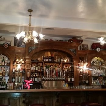 Photo Of Jamestown Restaurant Bar Ca United States