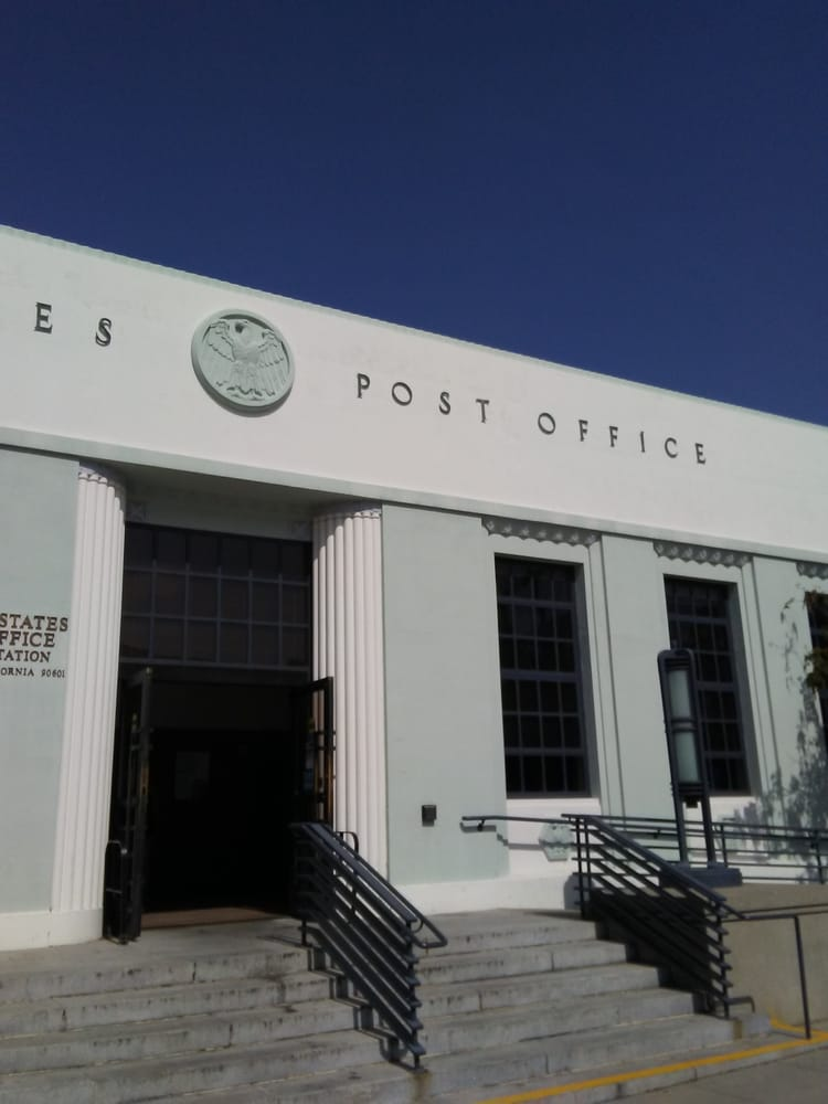 Us post office 11 reviews post offices 6709 - United states post office phone number ...