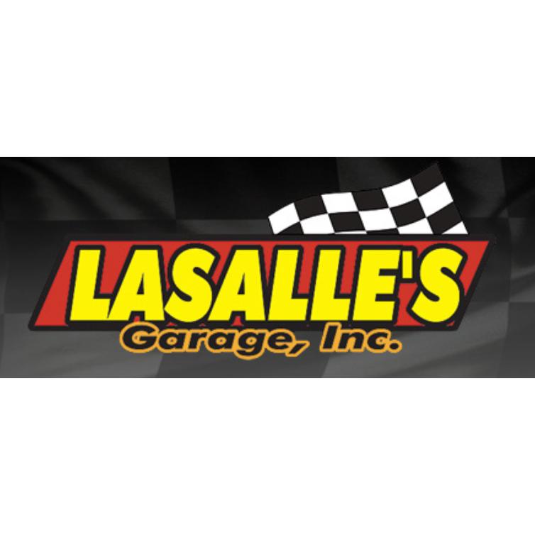 LaSalle's Garage: 125 Saw Mill Rd, Everett, PA