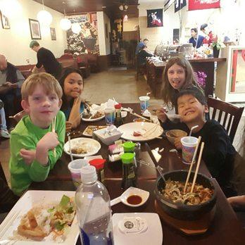 Sura korean and japanese cuisine 103 photos 67 reviews for Asian cuisine tulsa ok