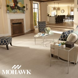 carpet and flooring. photo of ricks\u0027s carpet \u0026 flooring showcase - alexandria, va, united states and
