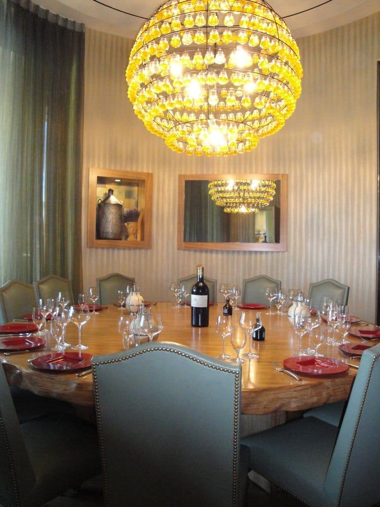olive oil private dining room yelp. Black Bedroom Furniture Sets. Home Design Ideas