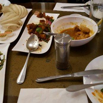 Tibet kitchen 139 photos 101 reviews himalayan for Aroma indian cuisine toronto