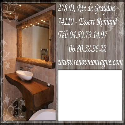 r nov montagne builders 278 d route de graydon essert romand haute savoie france phone. Black Bedroom Furniture Sets. Home Design Ideas