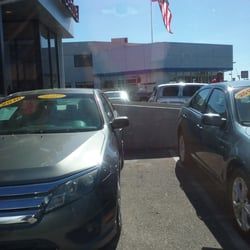 Raleigh Car Dealerships >> Jim Keras Nissan - 15 Photos & 12 Reviews - Car Dealers - 2080 Covington Pike, Raleigh, Memphis ...