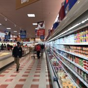 Market Basket - 200 Westgate Dr, Brockton, MA - 2019 All You Need to