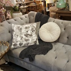 Photo Of Furniture Love   Los Angeles, CA, United States ...