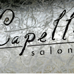 Capelli salon 11 reviews hairdressers 1514 wealthy for A j pinder salon grand rapids