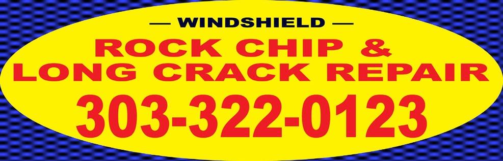 Action Windshield Repair