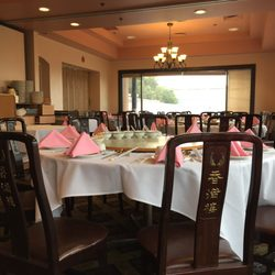 Photo Of Hong Kong Flower Lounge Millbrae Ca United States