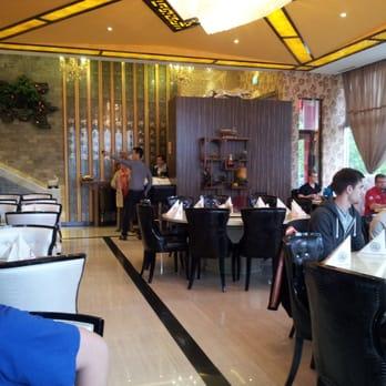 gourmet tempel 14 fotos chinesisches restaurant ansbach bayern deutschland beitr ge yelp. Black Bedroom Furniture Sets. Home Design Ideas