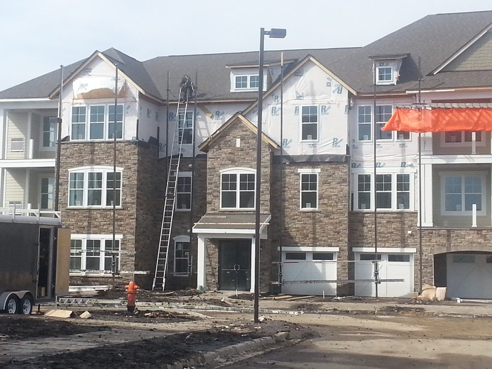 Procare Solutions Roofing Bolingbrook Il Phone