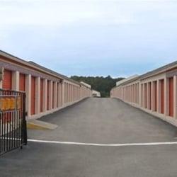 Photo Of Public Storage   Columbia, SC, United States