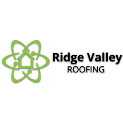 Photo Of Ridge Valley Fuquay Roofing Varina Nc United States