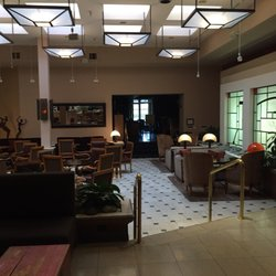 hotel bellevue 57 photos 58 reviews hotels 11200. Black Bedroom Furniture Sets. Home Design Ideas