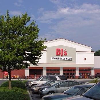 b j s wholesale club 143 photos 22 reviews wholesale stores 4000 oakwood blvd hollywood. Black Bedroom Furniture Sets. Home Design Ideas