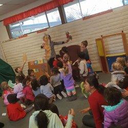 preschool newark ca park side preschool 12 photos ecole maternelle 35450 718