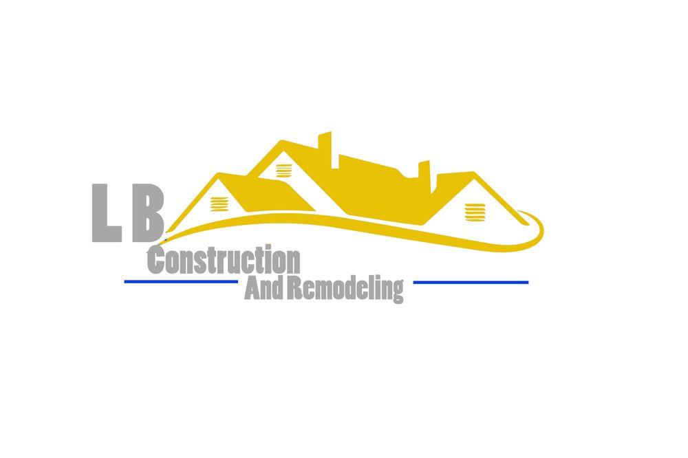 LB Construction & Remodeling