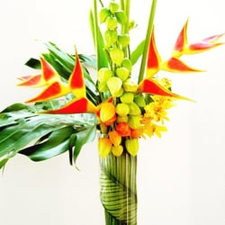 Hanaya Floral Design