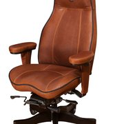 Zero Gravity recliners of Relax the Back Greenwich CT United States Ergonomic customizable office