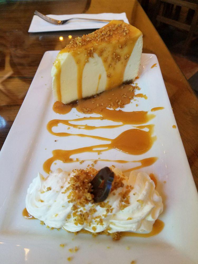 Culina Mariana Cafe