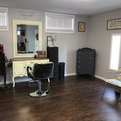 Color Me Sassy Hair Studio Hair Salons 414 Roseland Ave