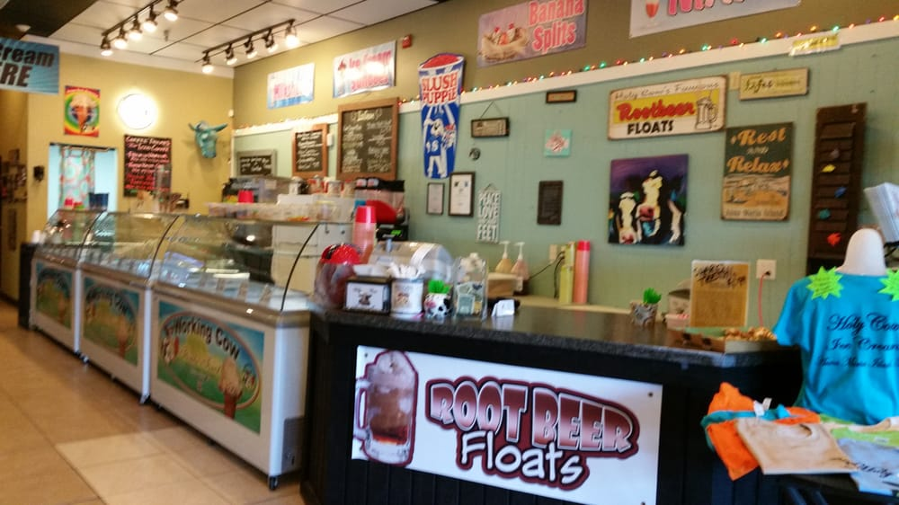 feasibility study for ice cream shop The feasibility study is an example of a complex document created using proposal pack to create a detailed feasibility study for a business this is a good example to follow for creating complex business documents using proposal pack for studies, plans, reports, etc.