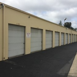 Photo Of Save Most Self Storage   Mission Viejo, CA, United States.