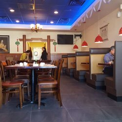 Photo Of Golden Wok Restaurant Raritan Nj United States