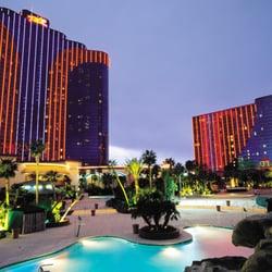 rio all suites hotel casino 2666 photos 2532 reviews hotels