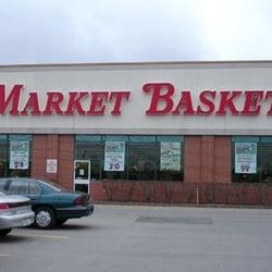 market basket 10 beitr ge supermarkt lebensmittel 108 fort eddy rd concord nh. Black Bedroom Furniture Sets. Home Design Ideas