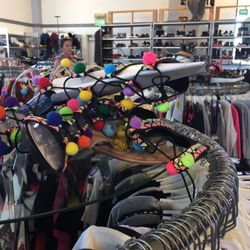 336d95fc68c Buffalo Exchange - 21 Photos   68 Reviews - Women s Clothing - 131 E ...