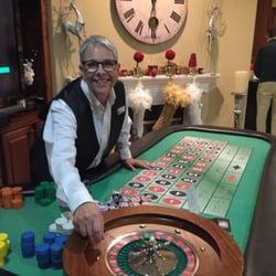 Poker table rentals temecula roulette simulator software