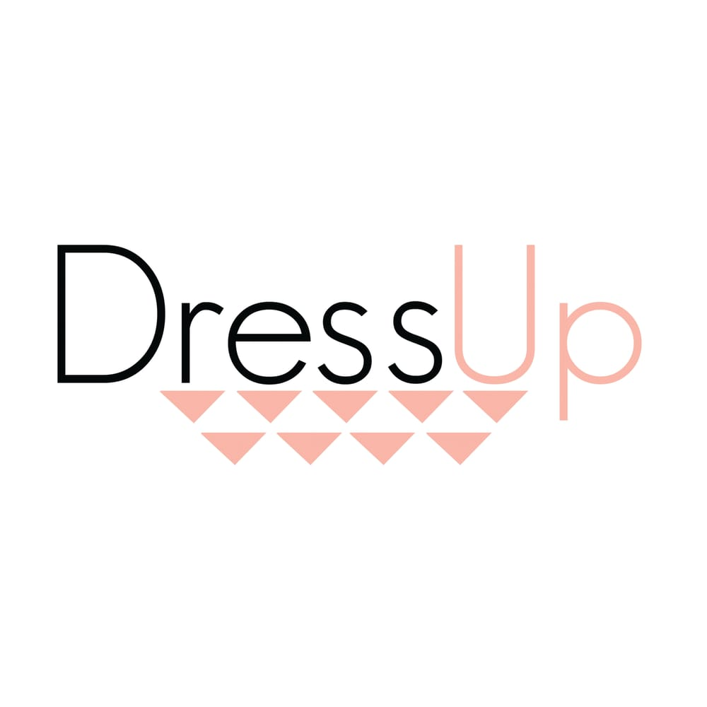 Dress Up Greenville: 103 N Main St, Greenville, SC