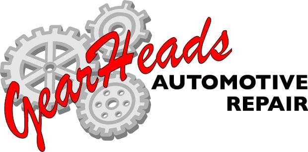 GearHeads Auto Repair: 2961 Hwy 25, Jackson, MO