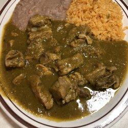 The Best 10 Mexican Restaurants Near Elk Grove Village Il