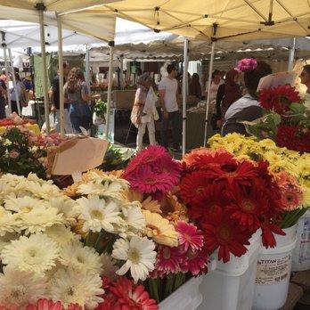 Old Town Calabasas Farmers Market 282 Photos Amp 98