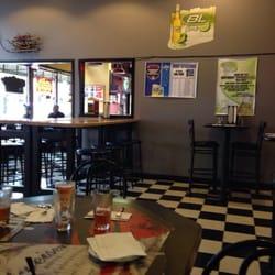 Brick Bar & Broiler - CLOSED - 15 Photos & 52 Reviews - Pubs - 105 ...