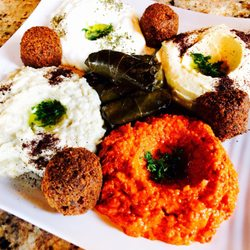 Top 10 Best Halal Restaurant in Lansdale, PA - Last Updated
