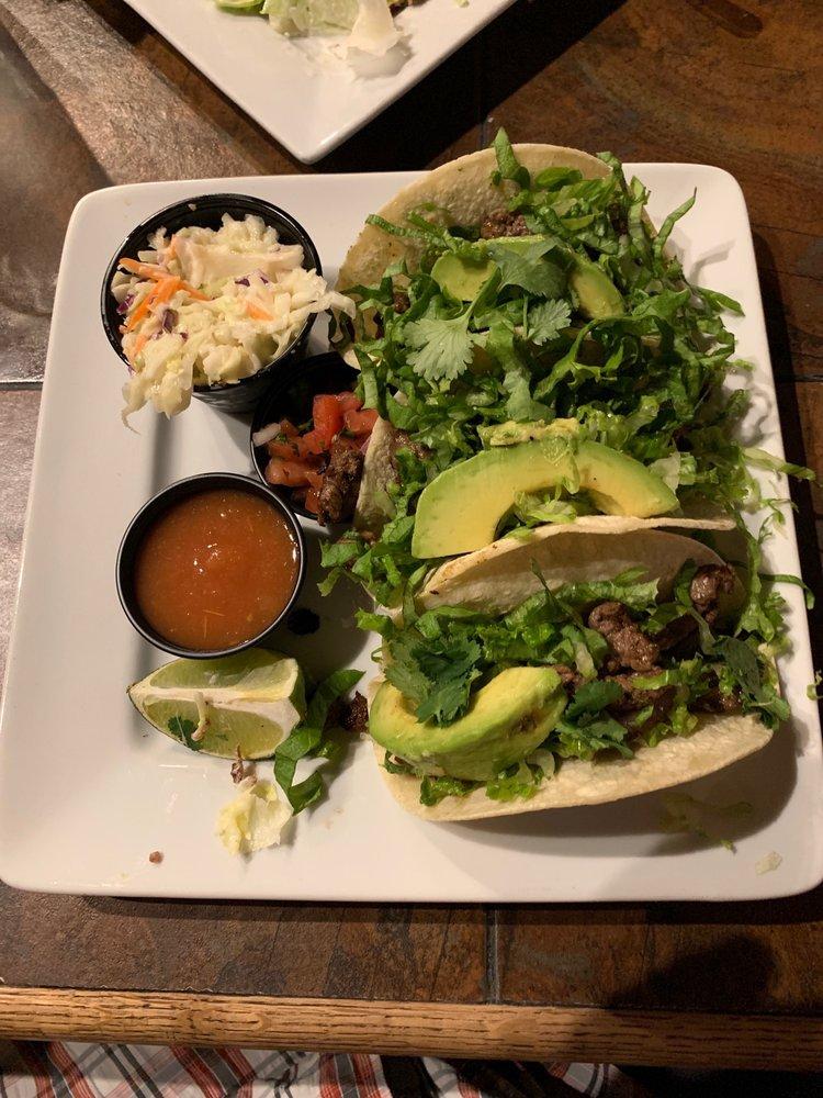 Ironwood Grill: 4312 Galleria Oaks, Texarkana, TX